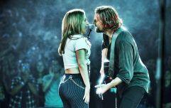 The Big Reviewski Film Club – WIN tickets to the Irish Premiere screening of A Star Is Born starring Bradley Cooper & Lady Gaga
