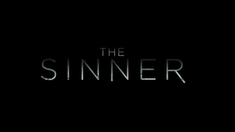 official season 2 of the sinner will be released on netflix in