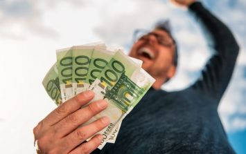 COMPETITION: Vote for who you think should win €1,000 to fuel their passion