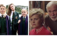 OFFICIAL: Season 2 of Derry Girls starts filming next month