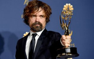 Game of Thrones star Peter Dinklage was heartbroken to leave Ireland after the show stopped filming