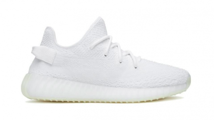low priced 6b9f8 05181 PIC: We might be about to get the most affordable Yeezy ...