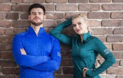 The rise and rise of athleisure wear in Ireland