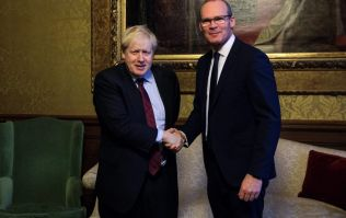 """""""Time is short"""" - Simon Coveney to launch Getting Ireland Brexit Ready campaign on Thursday"""