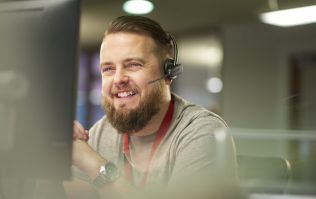 Here's where to find the latest jobs in customer service & language