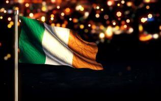 Census data reveals the top 10 non-Irish nationalities living in Ireland