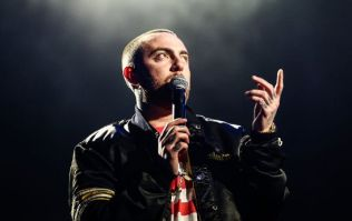 The death of Mac Miller is a tragedy, and the music industry must learn from it