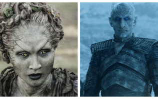 Game of Thrones prequel appears to have started casting various leading roles and they're looking for people