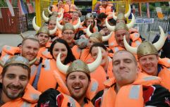 COMPETITION: Win a Viking Splash Tour for yourself and 5 workmates
