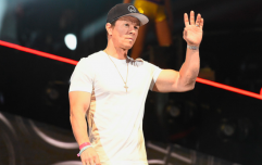 Mark Wahlberg's typical daily workout schedule looks pretty extreme