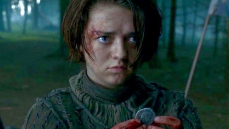 The most gruesome death in Game of Thrones is also its most expensive