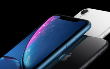 Here's how much the iPhone XS, iPhone XS Max and iPhone XR will cost in Ireland