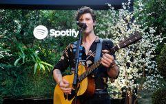 Spotify raises their offline download limit threefold to 10,000 tracks per device