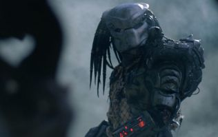 Ranking the deaths in Predator from worst to best