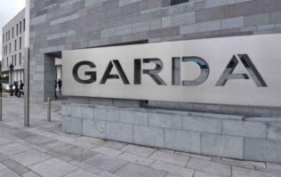 "Garda Commissioner Drew Harris admits Garda attire was ""not correct"" for North Frederick St protest"