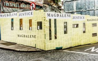 Dublin City Council blocks the sale of last remaining state-owned Magdalene Laundry site