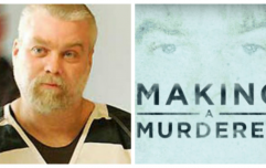 OFFICIAL: Part 2 of Making A Murderer arrives on Netflix next month