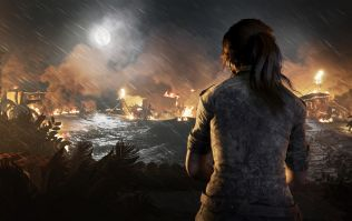 One tiny moment in Shadow Of The Tomb Raider will make a big difference for the players