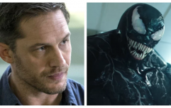 Venom releases its official plot details and a new clip from the film