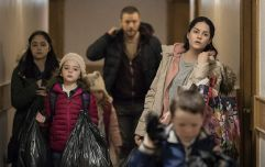 Rosie is the most important film that Irish audiences will see this year