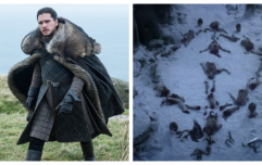 Game of Thrones fans can visit the actual Irish sets with more locations and access than ever before