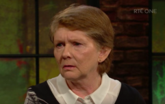 Tuam babies historian Catherine Corless to receive honorary NUI Galway degree