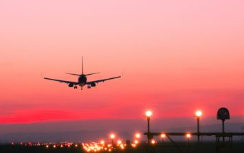 Singapore Airlines prepares to launch the world's longest flight