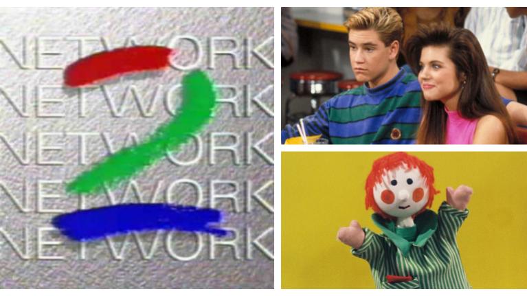 QUIZ: How well do you know your nostalgic TV shows?