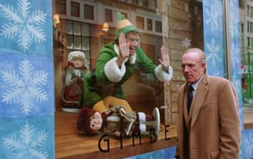 Elf auditions for Fota Island's Christmas experience kick off this week