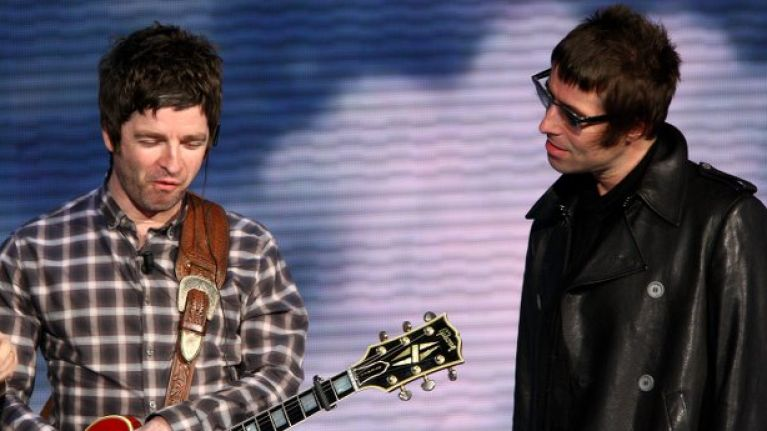 9 acts that could and probably should headline Croke Park in the future