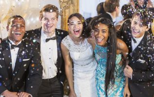 COMPETITION: Win a whopping €10,000 towards your school's Debs