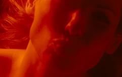 25 years later, we're still not fully over the weirdest sex scene ever filmed