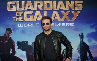 EXCLUSIVE: Bradley Cooper reveals what it would take for him to direct Guardians Of The Galaxy 3
