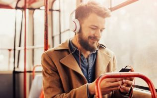 Lovers of podcasts will want to subscribe to this new monthly event in Dublin