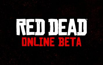 Rockstar Games announce Red Dead Online will launch alongside Red Dead Redemption 2