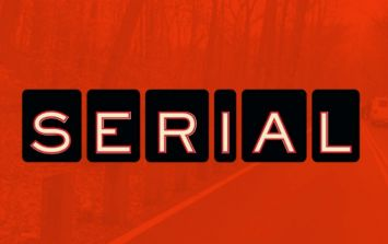 Serial Season 3 has arrived and it is very different to the podcast you remember