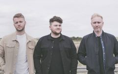 JOE's Song Of The Day #655: Saarloos 'Changes'