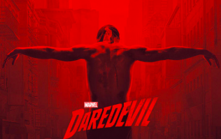 Season 3 of Netflix's Daredevil is back to the gritty and dark style of the brilliant first season