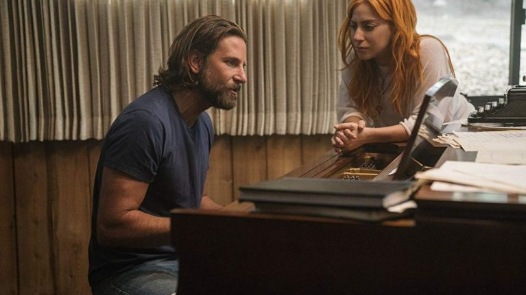 There is no other way to put this: A Star Is Born is a masterpiece