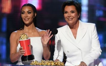 Watching the Kardashians makes you a worse person, according to a new study