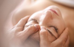 Ireland is a 'hotbed' of phoney healers luring vulnerable people to alternative medicine