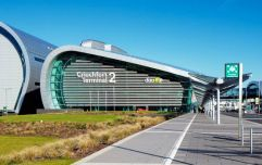 Dublin Airport temporarily suspended all flights due to drone sighting (Updated)