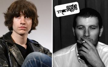 QUIZ: Can you name every song from the superb debut album by Arctic Monkeys?