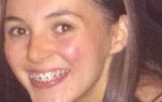 Gardaí appeal for information on missing Dublin teen Ciara McDermott