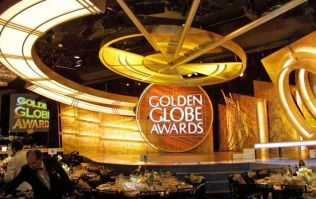 Explainer: Why was everyone wearing black at the 2018 Golden Globes?
