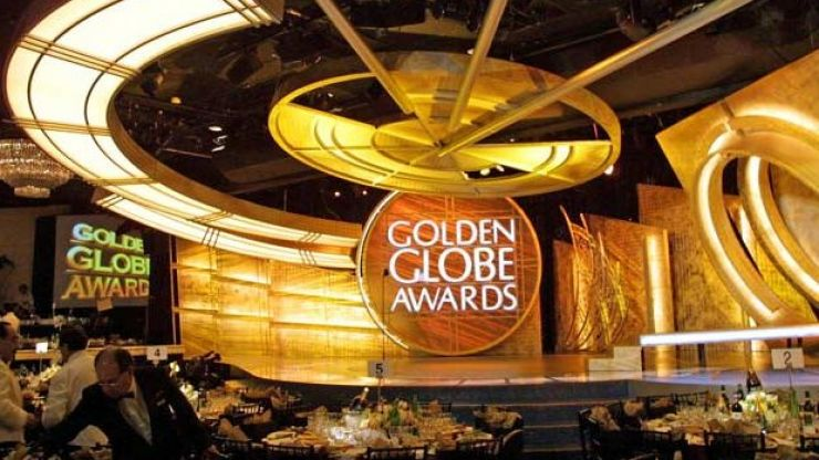 NBC refuses to air 2022 Golden Globes over lack of diversity within Hollywood Foreign Press Association