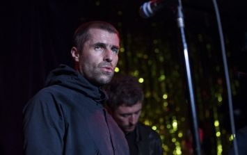 Apparently, Liam Gallagher tried to reunite the original Oasis line-up without Noel