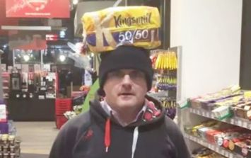 COMMENT: Suspending Barry McElduff for three months shows the extent of Sinn Féin's interest in reconciliation