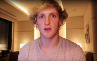 YouTuber Logan Paul apologises for filming suicide victim in Japan
