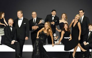 Bad news for Modern Family fans, as the next season will be its last